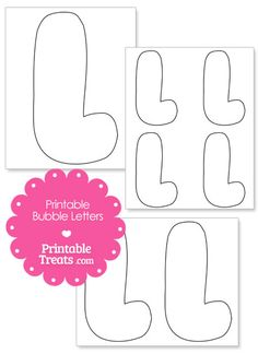 letter coloring pages printable letter n template from printabletreats 1359