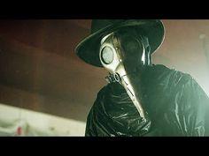 Ghosthunters full movie 2016 on movietube-now.biz Ghosthunters full movie 2016 on movietube-now.biz http://www.movietube-now.biz/coming-soon/1588-ghosthunters-2016-full-movie-tube-now.html