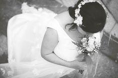 #irenecazonfotografia #fotografiaNatural #fotografiaConAlma #Asturias #boda #bodasnet #bodasasturias #bodasgijon #novia