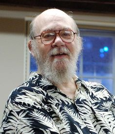 """Thomas M. Disch (Thomas Michael Disch born in Des Moines, Iowa on February 2, 1940 – July 4, 2008, was an American science fiction author and poet. He won the Hugo Award for Best Related Book – previously called """"Best Non-Fiction Book"""" – in 1999, and he had two other Hugo nominations and nine Nebula Award nominations to his credit, plus one win of the John W. Campbell Memorial Award, a Rhysling Award, and two Seiun Awards, among others. Committed suicide in his Manhattan apartment at age 68."""