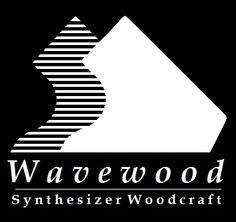 Items for sale by wavewood_synthesizer_woodcraft Wood Design, Wood Paneling, Wood Crafts, Letters, Wooden Panelling, Woodwork, Wood Turning, Letter, Woodworking Crafts