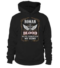 # ROMAN .  HOW TO ORDER:1. Select the style and color you want: 2. Click Reserve it now3. Select size and quantity4. Enter shipping and billing information5. Done! Simple as that!TIPS: Buy 2 or more to save shipping cost!This is printable if you purchase only one piece. so dont worry, you will get yours.Guaranteed safe and secure checkout via:Paypal   VISA   MASTERCARD