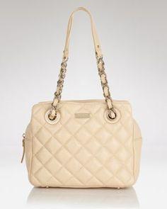 kate spade new york Gold Coast Elizabeth Shoulder Bag