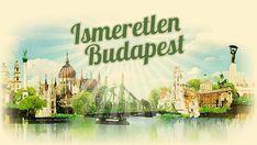 Ismeretlen Budapest | 24.hu Budapest, Taj Mahal, Building, Painting, Travel, Viajes, Buildings, Painting Art, Traveling