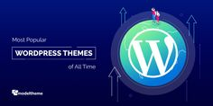 Collections Archives - ModelTheme Cheap Hosting, Reading Post, Best Cryptocurrency, Impreza, Most Popular, Page Design, Wordpress Theme, All About Time, Purpose