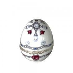 Special items Oeuf medium Ma russie
