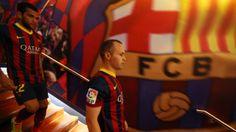 2014-04-20 FC Barcelona - Athletic Club (2-1)
