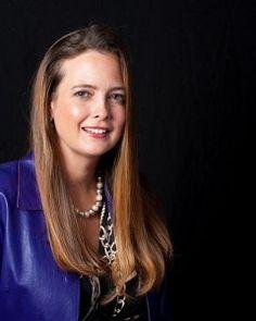 Cynthia K. Seymour