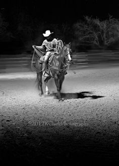 Items similar to Rodeo Cowboy Western Art Photography Black and White Horse Ranch Prairie Style Home Decor Texas Moments in Time on Etsy Cowboys And Angels, Real Cowboys, Cowgirl And Horse, Cowboy Art, Cowboy Boots, Western Photography, Horse Photography, Western Art, Western Cowboy