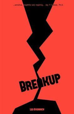 BREAKUP: Enduring divorce by Leo Averbach, http://www.amazon.com/gp/product/0983182000/ref=cm_sw_r_pi_alp_ad2tqb0TS3SY7