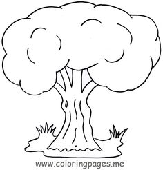Red Things Colouring Page Colors Pinterest Red things Pre