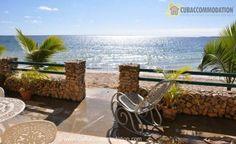 Villas: Villa El Caribeño - Playa Larga Rentals: Matanzas :: Casa particular havana at cuba accommodation.com - Casa Particular