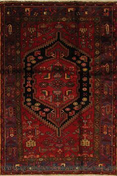 Cyrus Rugs, Australia's largest independent rug seller since 1988 Contemporary Rugs, Modern Rugs, Persian Carpet, Persian Rug, Cheap Rugs, Rug Store, Magic Carpet, Cool Rugs, Traditional Rugs