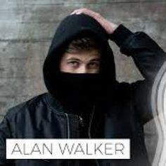 Cerchi i biglietti di Alan Walker al miglior prezzo? TicketPremiere ti aiuta a trovare quello che costa meno!