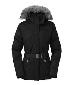 bfda1e830b9 The North Face Womens Metrolina Jacket TNF Black Small    Check out the  image by visiting the link. (This is an affiliate …