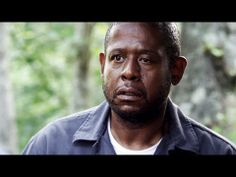 ▶ Repentance - Official Trailer (2014) [HD] Forest Whitaker - YouTube