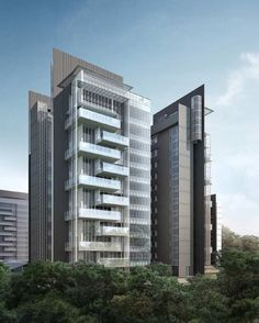 Are you looking for Leedon Floor Plans? Visit our website to get information about Leedon Floor Plans with prices. Find out the best details about Leedon sites plans. http://singaporepropertytoday.com/