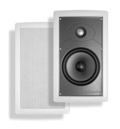 POLK AUDIO SC65 InWall Speaker Home Audio Crossover WHITE AW0465A -- Click image to review more details.Note:It is affiliate link to Amazon. #tflers