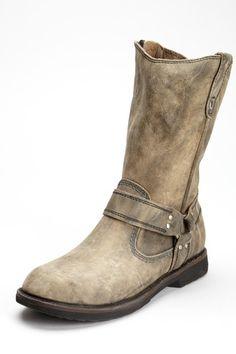 38 Best Men S Boots Images Boots Shoe Boots Western Boots