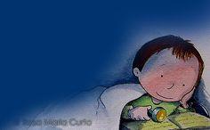 Lectura a la nit