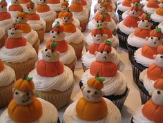 86 Best Halloween Themed Baby Shower I Think Yes Images