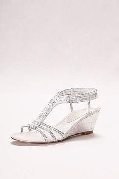 8eb04b7783c12e 9 Best Wedding shoes images in 2019