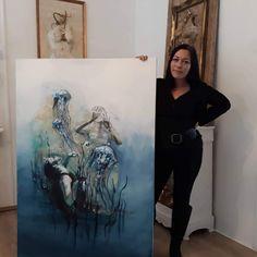 Drawing S, Artist, Artwork, Painting, Work Of Art, Auguste Rodin Artwork, Artists, Painting Art, Artworks