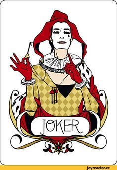 Finally a dynamic powerful tools suite that pays YOU in residual commissions! Joker Playing Card, Joker Card, Arte Punch, Printable Playing Cards, Court Jester, Punch And Judy, Pierrot, Vintage Playing Cards, Neue Tattoos