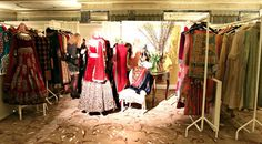 The Great Indian Wedding Show- Online Partner ShaadiMagic Engagement Outfits, Wedding Show, Big Day, Indian, Shit Happens, How To Plan, Celebrities, Celebs, Foreign Celebrities