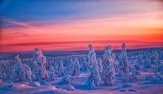 Photo by Heikki Peltonen