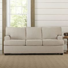 Clarkedale 80 Sleeper Sofa