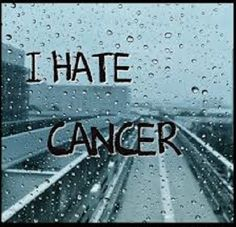 death by cancer quotes   posted in death grief life love 8 comments tags cancer dark days death ...