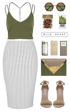 """""""Pull me closer in the back seat of your Rover"""" by erika-cizmar ❤ liked on Polyvore featuring Topshop, Steve Madden, River Island, Dareen Hakim, CB2, Pier 1 Imports and chainsmokers"""