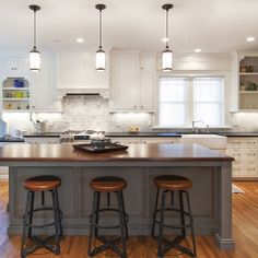 35 Charming And Inexpensive Mini Pendant Lights For Kitchen Island Historic Foursquare