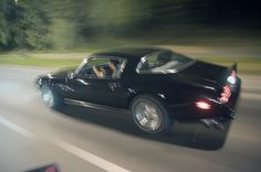 Firebird '78 Firebird, Vehicles, Car, Sports, Photos, Hs Sports, Automobile, Pictures, Sport