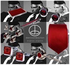 A fashion look from February 2013 featuring tie tack and contemporary home decor. Browse and shop related looks. Valentines Day For Men, Brighton England, Shoe Bag, Polyvore, Design, Women, Woman
