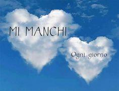 """I miss you....everyday""  #italian. in memory of my Italian Grandma"