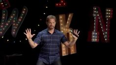 Tim Hawkins - Losing Our Minds Together How Men and Women text differently this is hilarious!!!!!!!!!!!