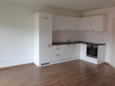 Wohnen in Seiersberg - Riegler und Partner KÄRTNERSTRASSE 533 Seiersberg - Wohntraum Partner, Furniture, Homes, Arredamento