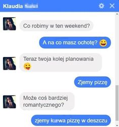 20 rozmów smsowych i facebookowych, które cię rozśmieszą – Demotywatory.pl