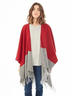280.00$ Alpaca Open Long Poncho. For more than a decade, Alternative has traveled to Peru to sustainably source the softest, most luxurious fibers in the world.