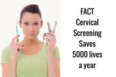 The first live streamed Cervical Screening | Hey Mummy #smeartest #papsmear #channelmum