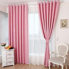 Resultado de imagen para cortina minimalista
