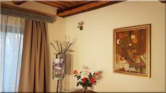 fagerendás parasztház, enteriőr (lakások, otthonok 11)
