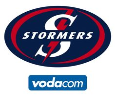 Stormers Logo African Love, Sports Signs, Cartoon Logo, Great Inventions, Cnc Projects, Buick Logo, Chicago Cubs Logo, Rugby, 50th Birthday