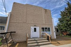 R17//St Pierre-Jolys/This Tri-plex offers over 2880 sq ft of total living space. There are two 2 Bedroom units. One rents for $776.15/month and the other rents for $767.70/month, one unit has baseboard heat (Hydro Budget=$80/month) and the other unit has a natural gas furnace (Hydro Budget=$60/month, Gas Budget=$50/month). The 2 Bedroom units have been recently renovated and show AAA. The third unit, also recently renovated, offers 4 Bedrooms, natural gas furnace (Hydro Budget=$60/month, Gas…