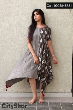 kurtis sites, latest salwar designs, ethnic kurtis women@ http://ladyindia.com