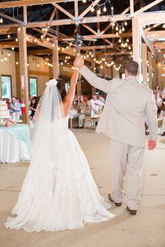 1000 images about venues on pinterest lodges lodge for Wedding dresses huntsville al