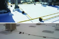 Get the full setup of roofing solutions through our services located at Los Angeles. The roofing constructing and repairing is the main to make home attractive and durable with the changing time.