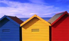 Google Image Result for http://static.guim.co.uk/sys-images/Travel/Pix/pictures/2007/07/05/BeachHuts460.jpg
